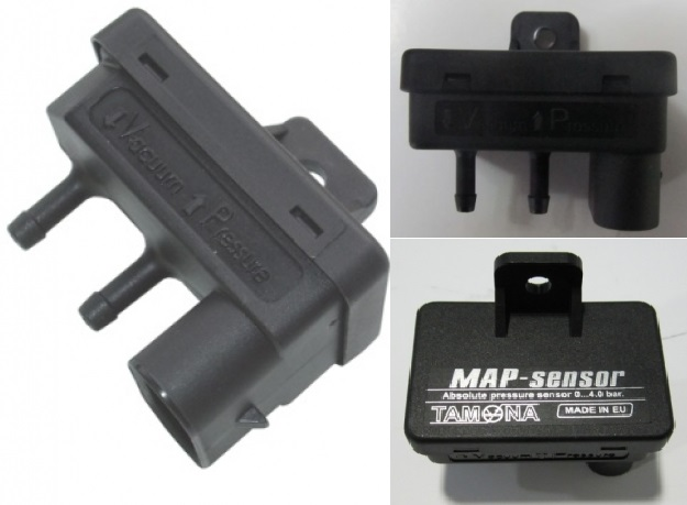 MAP-SENSOR-TAMONA-OPTIMA-AGIS