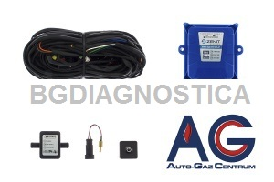 ag-centrum-blue-box-obd-4-cyl
